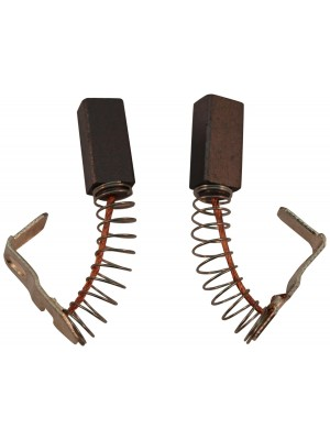 GENERATOR 0050439 E-4R BRUSH ASSEMBLY (Set of 2)