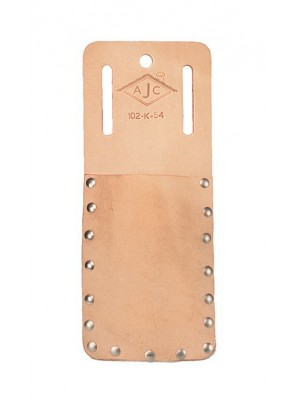 TOOLS GUARDIAN ANGLE KNIFE SHEATH