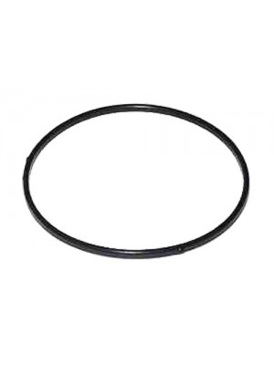 GENUINE OEM CARBURETOR BOWL GASKET 16010-ZE2-812