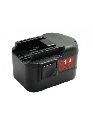 REPLACEMENT POWER TOOLS BATTERY