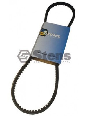 "OEM REPLACEMENT BELT 32"" LENGTH"