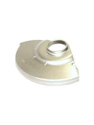 Makita 317436-9 Safety Cover Replacement Part