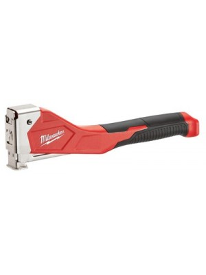 Milwaukee 48-22-1020 Hammer Tacker