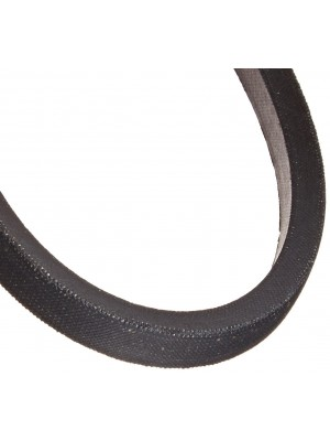 FHP V-BELTS, L BELT SECTION, 42 PITCH