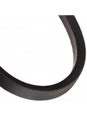 FHP V-BELTS, L BELT SECTION, 47 PITCH