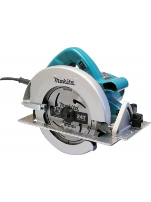 "MAKITA 5007F, 7-1/4"" Circular Saw"