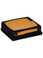 Stens 605-500 Air Filter Kit Replaces Partner 506 36 72-02 Husqvarna 506 36 72-02 Partner 506 36 71-01 Husqvarna 506 36 71-01 Partner 506 36 72-01