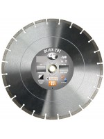 "12"" DELUXE CUT HIGH SPEED DIAMOND BLADE"