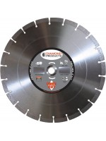 DELUX CUT HIGH SPEED BLADES 14""