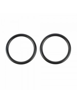 PARTS AFTERMARKET O-RING FOR BOSTITCH N70CBPAL, N80C, N80CBMLPAL NAILERS  (2PCS/PACK)
