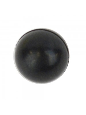 RUBBER BALL FOR HITACHI NR83A, NR83A2 AND NR83A2S