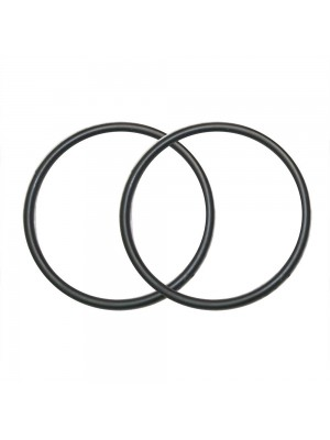 OEM O-RING FOR HITACHI NV45,NT65 NAILERS (2PCS/PACK)