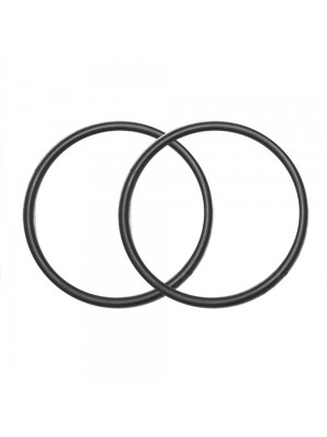 OEM O-RING CYLINDER FOR HITACHI NR83A, NR83A2 AND NR83A2(S) FRAMING NAILERS (2 PER PACK)