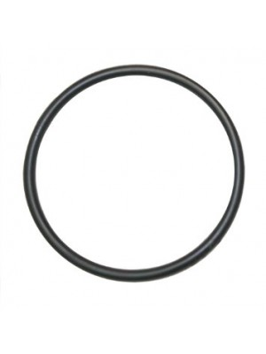 OEM CYLINDER O-RING (I.D 63.9) FOR HITACHI NR83A, NR83A2, NR83A2(S) FRAMING NAILERS