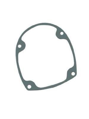 OEM GASKET (B) FOR HITACHI NR83A2 & NR83A3 BY SUPERIOR PARTS