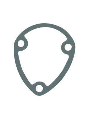 OEM GASKET (D) FOR HITACHI NR83A2 & NR83A3 BY SUPERIOR PARTS