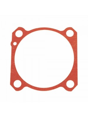 Superior Parts SP 877-334 Aftermarket Gasket (A) for Hitachi NR83A and NR83A2