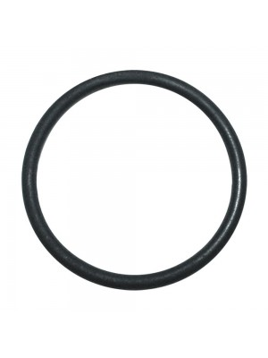 O-RING FOR HITACHI NR83A/AA/AA2 DRIVER PREMIUM QUALITY (AL83A-10)