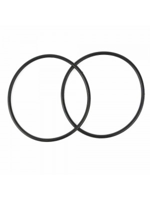 OEM O-RING FOR HITACHI NR90AC, NR83A2 & NV83A3 FRAMING NAILERS (2PCS/PACK)