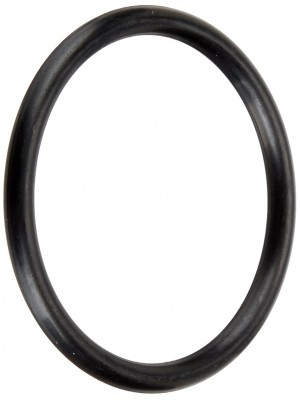 Hitachi 883431 Replacement Part for O-Ring Nr65Ak Nv75Ag
