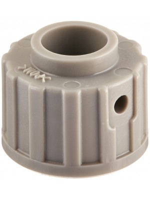 Hitachi 883982 Replacement Part for Adjuster Nv75Ag