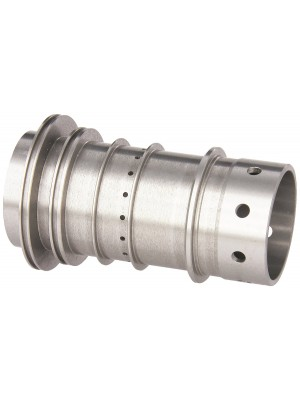 Hitachi 884068 Replacement Part for Power Tool Cylinder