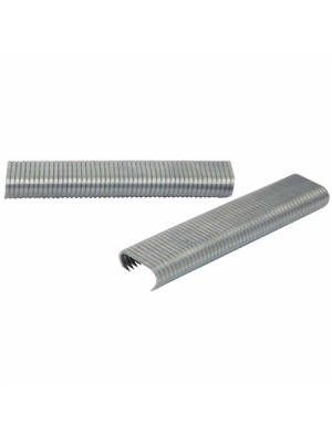 GAUGE STAINLESS STEEL 2""