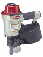 Max Coil Framing Nailer 1'' x 2-1/4""