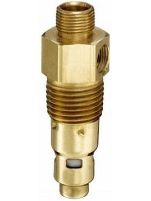 IN-TANK CHECK VALVES (CTD1212)