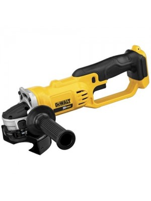 "20V MAX* LITHIUM ION 4-1/2"" GRINDER (TOOL ONLY)"