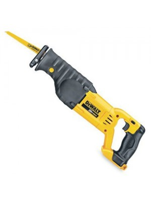 BARE-TOOL 20-VOLT MAX LI-ION RECIPROCATING SAW (TOOL ONLY, NO BATTERY)