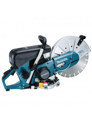 "Makita Stroke Power Cutter 14"" MM4 4"