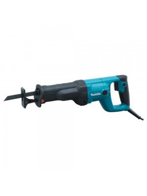 Makita JR3050T 11 Amp Reciprocating Saw