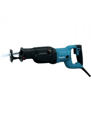 Makita JR3060T 12-Amp Reciprocating Saw