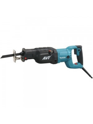 Makita JR3070CT AVT Recipro Saw - 15 AMP