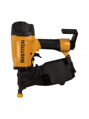 COIL SIDING NAILER WITH ALUMINUM HOUSING 1-1/4' TO 2-1/2'