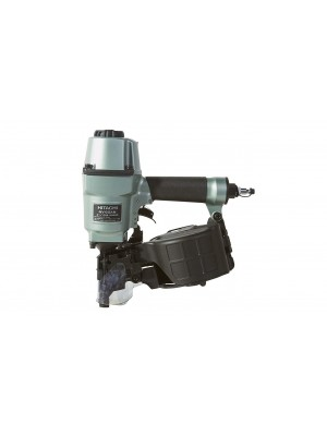 Hitachi NV65AN 2-1/2-Inch Coil Pallet Nailer