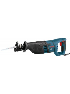 RECIPROCATING SAW (120-VOLT, 12-AMP)